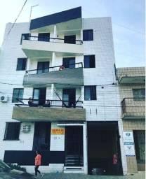 Aluga-se excelente apartamento no Centro da Cidade