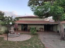 Casa no SH Mansões Sobradinho II, Condomínio Mini-Chácaras