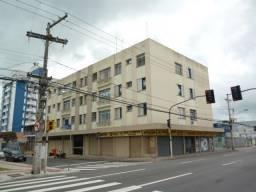 1075 - Apartamento para Alugar em Excelente localização no Estreito!