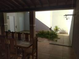 Casa no Hilda cód. 593 www.metropoleimoveisata.com.br