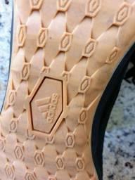 Chuteira Adidas PREDATOR (Futsal)