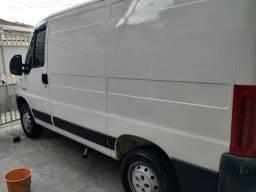 Ducato Cargo