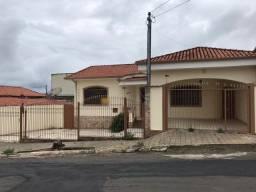 Casa para venda Alfenas - MG - Bairro Jardim America