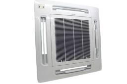 Ar Condicionado Vários Modelos e Capacidades, Com 6 meses de garantia- somos Loja
