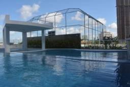 Título do anúncio: Apartamento com 216m2, 04 suites, 4 vagas de garagem. Altiplano Cabo Branco