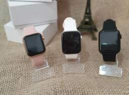 Smartwatch 40m - -