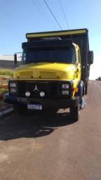 Troco por carro ou caminhonete diesel