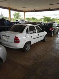 Chevrolet Corsa 1.0 Mpfi Sedan 8v