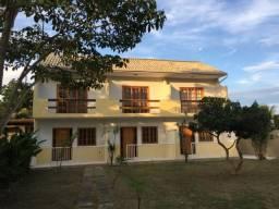 Excelentes casas de 1 quarto e sala em Venda das Pedras - Itaborai