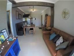Título do anúncio: Vendo apto de 02 quartos, com móveis por R$ 350.000,00