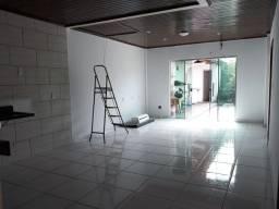 Casa São Jorge p/ venda