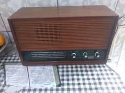 Relíquia rádio 1979 o ano de série