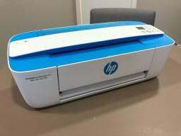 HP Multifuncional Deskjet Colorida 3775
