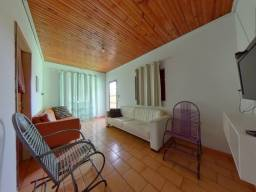 Título do anúncio: Casa à venda com 5 dormitórios em Capuava, Goiânia cod:40457
