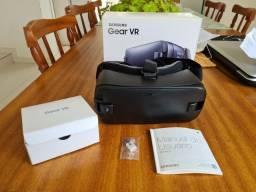 Título do anúncio: Samsung Gear VR