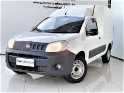 Título do anúncio: Fiat Fiorino Hard Working 2020 - 98873.4375 Amanda
