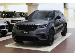 Título do anúncio: Land Rover Range Rover Velar R-Dynamic HSE 3.0 Aut.