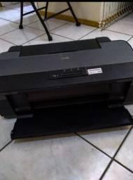 Impressora L1300 EPSON para impressão de sublimação