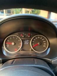 Volkswagen Gol 1.0 09/10
