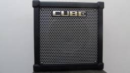 Amplificador Roland CUBE - 40GX