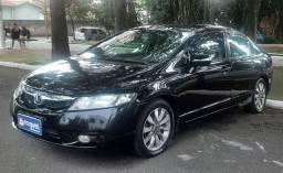 Honda CIVIC LXL 1.8 2011