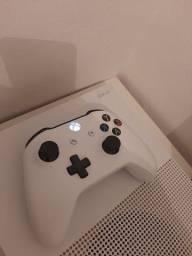 Controle de XboxOne S(Semi usado)