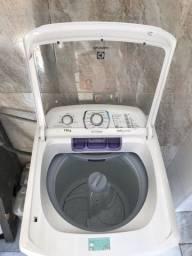 Título do anúncio: Máquina de lavar 16L Electrolux