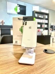 Título do anúncio: MEGA PROMOÇÃO iPhone XS Max - seminovo