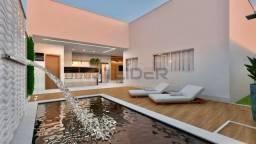 Título do anúncio: Casa Linear no Real Garden - Alto Marista - Colatina - ES