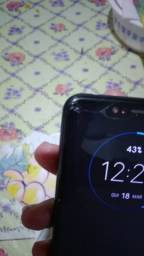 Motorola one giga 64 valor 350