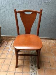 Título do anúncio: Cadeira Finemóveis