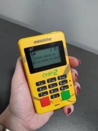 Título do anúncio: A Minizinha chip 2 não precisa de celular e já vem com chip e internet grátis