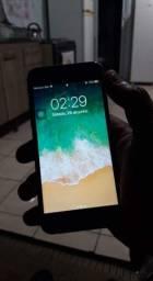 Somente troca iPhone 6s