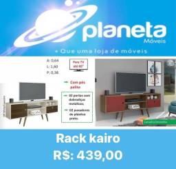 Título do anúncio: Rack kairo