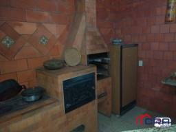 Casa com 3 dormitórios à venda por R$ 600.000,00 - Jardim Vila Rica - Tiradentes - Volta R