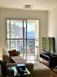 Título do anúncio: Apartamento para venda de 53 m² com 2 quartos na Barra Funda - São Paulo - SP