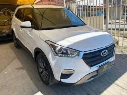 Creta 2017 Otimo carro