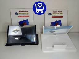 Amplificador de tela 3D (ENTREGA GRATUITA)