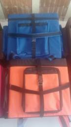 Bags para Delivery zap *