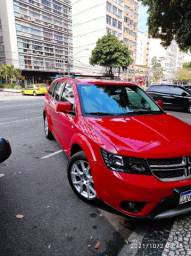 Título do anúncio: Vendo ou troco por carro mais novo