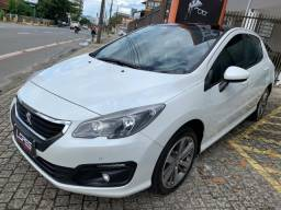 peugeout 308 griffe 1.6 turbo