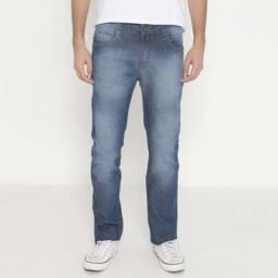 Calça Jeans Colcci Alex Estonada Original Nova Lacrada