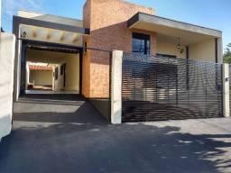 Casa Nova e ou Escritório - Av Gastão Vidigal