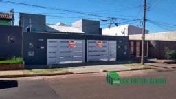 """Belíssima"" - casa nova Tijuca 1"