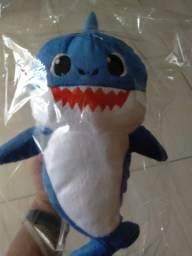 Título do anúncio: Baby Shark