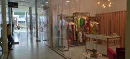 Oportunidade! Vendo Linda Loja de Modas, Pronta para Trabalhar, no centro em Jequié-Ba.