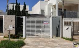 8076 | Sobrado para alugar com 4 quartos em Jardim Itália, Maringá