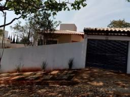Título do anúncio: Casa no Village do Gramado