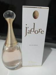 Perfume j adore original