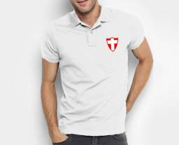 Camisa do Palmeiras 100% Bordada